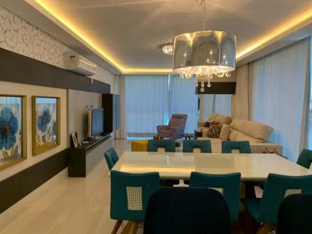 Apartamento 3 dormitórios em Capão da Canoa | Ref.: 7184