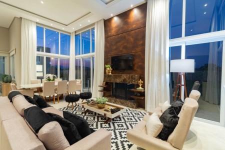 Casa em Condomínio 4 dormitórios em Capão da Canoa | Ref.: 7186