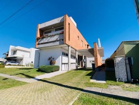 Casa em Condomíniodormitório em Capão da Canoa | Ref.: 7189