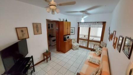 Apartamento 1dormitório em Capão da Canoa | Ref.: 7218