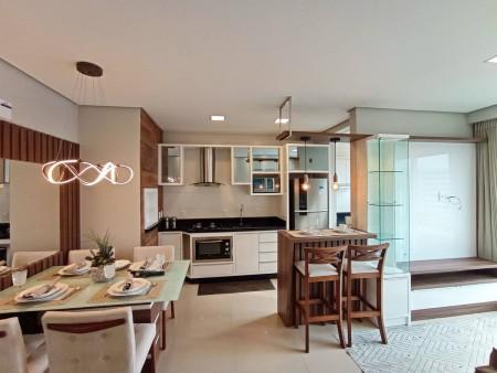 Apartamento 2 dormitórios em Capão da Canoa | Ref.: 7233