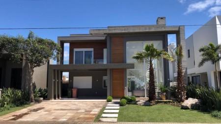 Casa em Condomínio 4 dormitórios em Capão da Canoa | Ref.: 7253