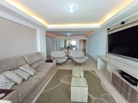 Apartamento 4 dormitórios em Capão da Canoa | Ref.: 7257