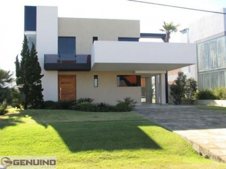 Casa em Condomínio 4 dormitórios em Xangri-lá | Ref.: 726