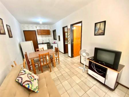 Apartamento 1dormitório em Capão da Canoa | Ref.: 7273
