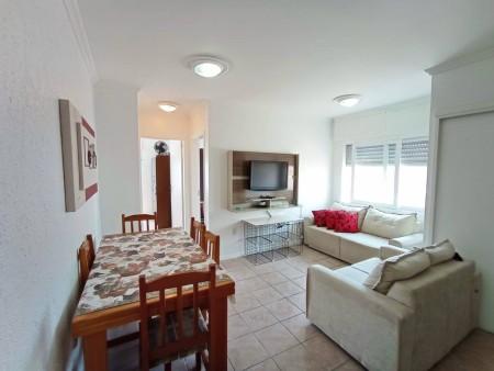 Apartamento 2 dormitórios em Capão da Canoa | Ref.: 7281