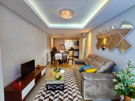 Apartamento 2 dormitórios em Capão da Canoa | Ref.: 7303