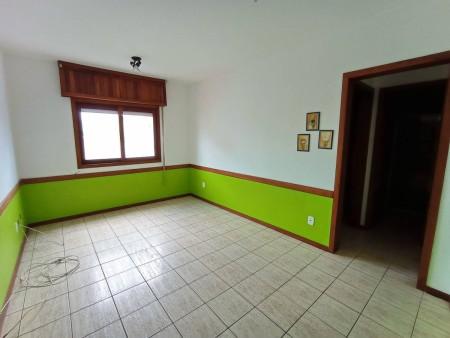 Apartamento 1dormitório em Capão da Canoa | Ref.: 7316