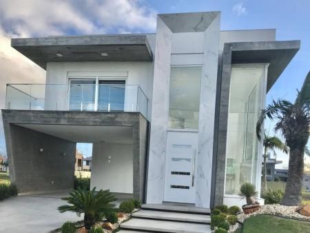 Casa em Condomínio 4 dormitórios em Capão da Canoa | Ref.: 7345