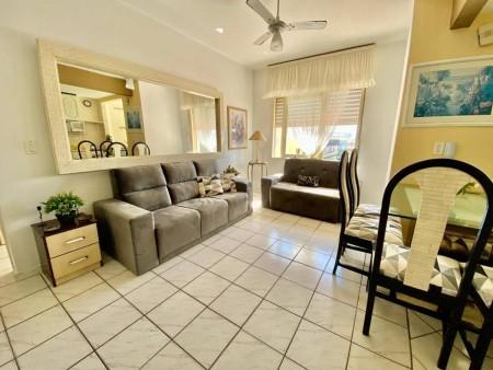 Apartamento 1dormitório em Capão da Canoa | Ref.: 7346