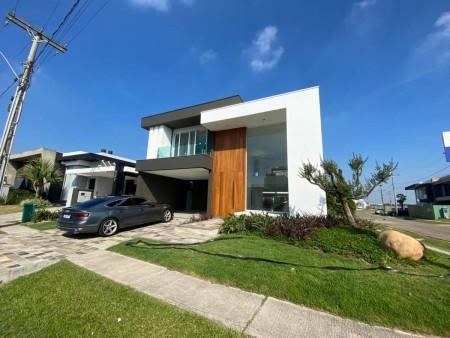 Casa em Condomínio 4 dormitórios em Capão da Canoa | Ref.: 7383