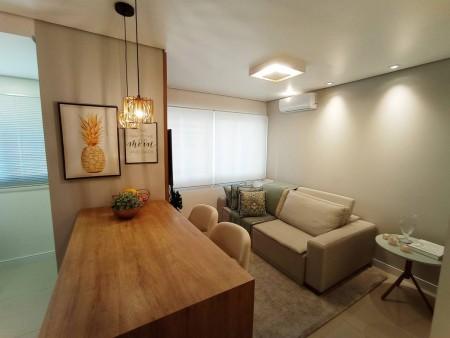 Apartamento 1dormitório em Capão da Canoa | Ref.: 7385