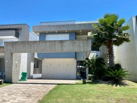 Casa em Condomínio 4 dormitórios em Capão da Canoa | Ref.: 7403