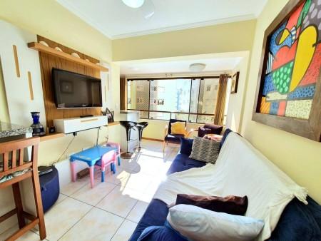Apartamento 1dormitório em Capão da Canoa | Ref.: 7409