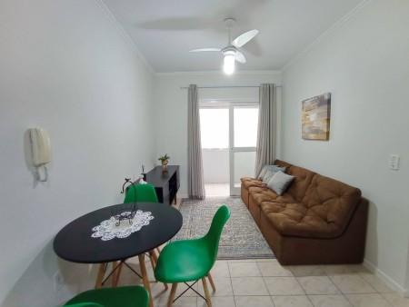 Apartamento 1dormitório em Capão da Canoa | Ref.: 7422