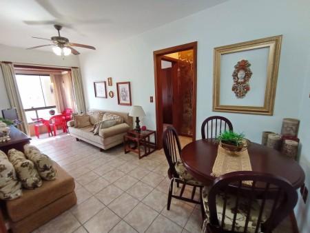 Apartamento 1dormitório em Capão da Canoa | Ref.: 7457