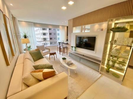 Apartamento 2 dormitórios em Capão da Canoa | Ref.: 7459