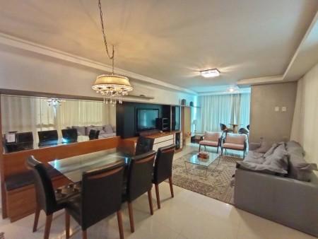Apartamento 3 dormitórios em Capão da Canoa   Ref.: 7460