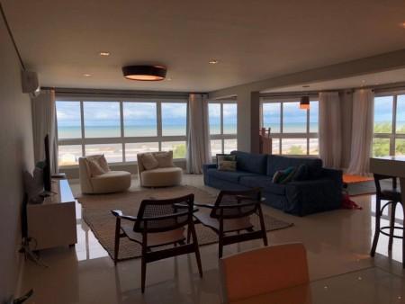 Apartamento 4 dormitórios em Capão da Canoa | Ref.: 7480