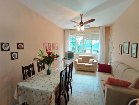 Apartamento 2 dormitórios em Capão da Canoa | Ref.: 7491