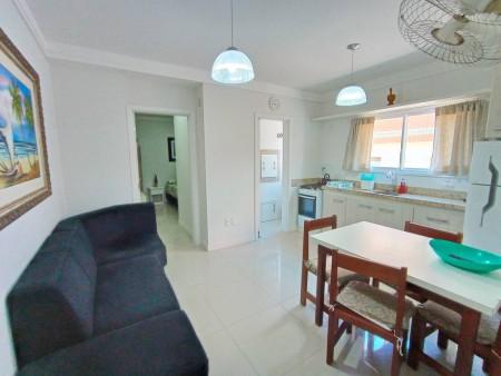 Apartamento 1dormitório em Capão da Canoa | Ref.: 7495