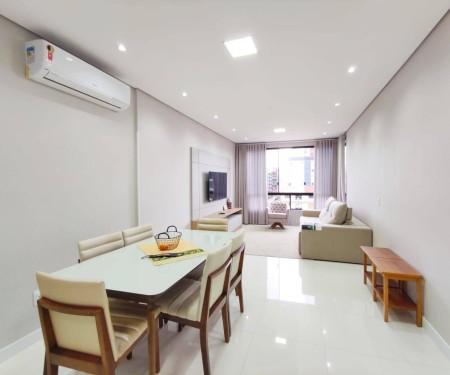 Apartamento 2 dormitórios em Capão da Canoa | Ref.: 7504