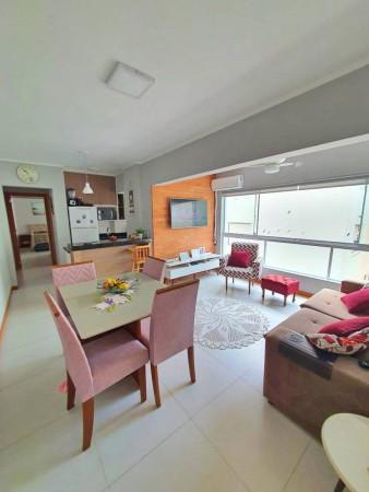 Apartamento 2 dormitórios em Capão da Canoa | Ref.: 7525