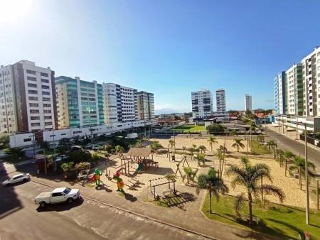Apartamento 2 dormitórios em Capão da Canoa | Ref.: 7526