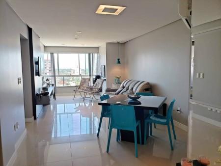 Apartamento 2 dormitórios em Capão da Canoa | Ref.: 7527