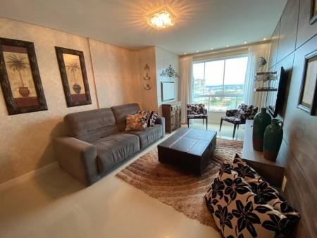 Apartamento 2 dormitórios em Capão da Canoa | Ref.: 7528