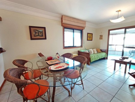 Apartamento 2 dormitórios | Ref.: 7560