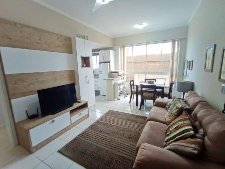 Apartamento 2 dormitórios em Capão da Canoa | Ref.: 7565
