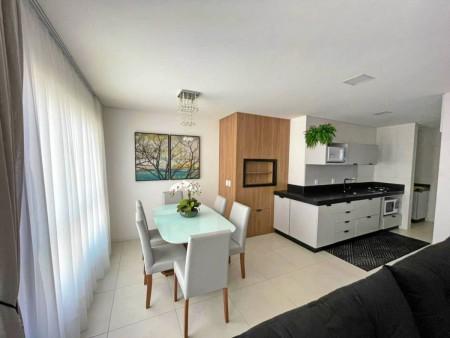 Apartamento 2 dormitórios em Capão da Canoa | Ref.: 7577
