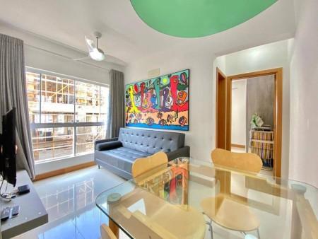 Apartamento 1dormitório em Capão da Canoa | Ref.: 7584