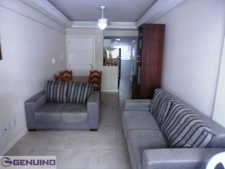 Apartamento 2 dormitórios em Capão da Canoa | Ref.: 759
