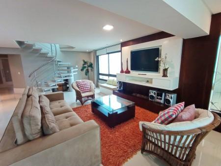Apartamento 4 dormitórios em Capão da Canoa | Ref.: 7615
