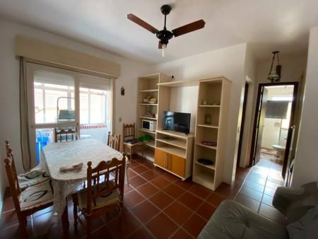 Apartamento 1dormitório em Capão da Canoa | Ref.: 7625