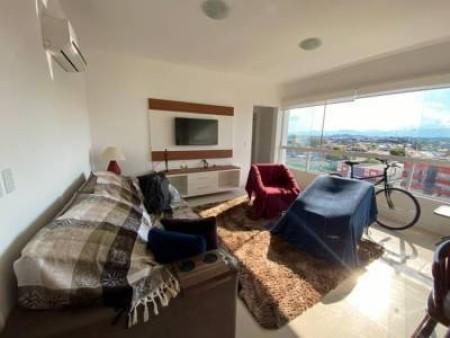Apartamento 1dormitório em Capão da Canoa | Ref.: 7732