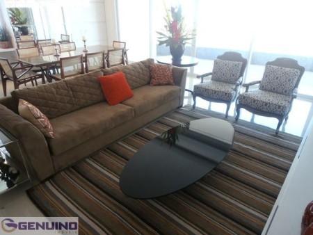 Apartamento 4 dormitórios em Xangri-lá | Ref.: 798