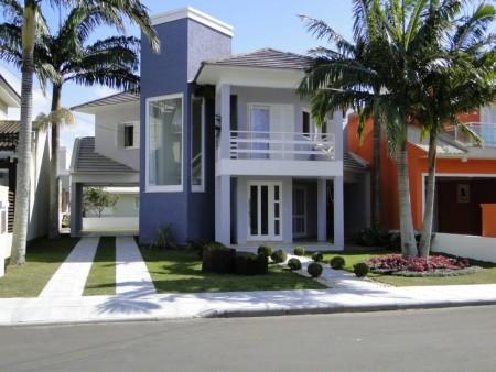 Casa em Condomínio 3 dormitórios em Capão da Canoa | Ref.: 825