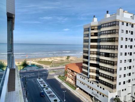 Apartamento 3 dormitórios em Capão da Canoa | Ref.: 845