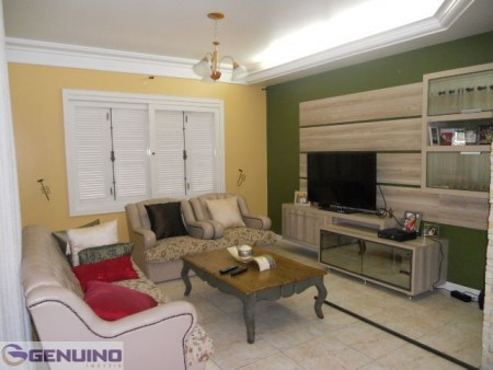 Casa 3 dormitórios em Capão da Canoa | Ref.: 863