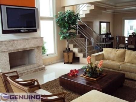 Casa em Condomínio 3 dormitórios em Capão da Canoa   Ref.: 949