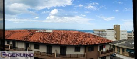 Apartamento 1dormitório em Capão da Canoa | Ref.: 962